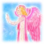 「姿勢」で天と地に正しく接続する
