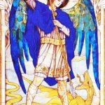 宇宙パワーとあなたが共鳴する☆【新月】&【大天使ミカエルのメッセージ】10月31日(月)