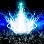 「チャクラ」とは:あなたの聖なる力を発揮する方法 その2