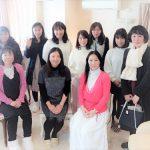 【瞑想会&ブラッシュアップ練習会】2月が終了しました☆