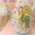 【獅子座の満月】皆既月食&ブルームーン~西洋占星術&チャネリング~