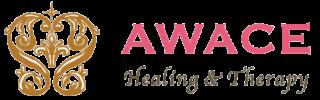 AWACE | 天使と神・女神のスピリチュアルスクール、セミナー