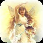 フォルチュナ ラック レイ アチューンメント (幸運の女神) のご案内