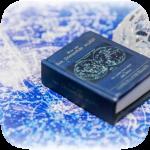 西洋占星術&オラクル、タロットカウンセリング のご案内♪