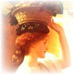 アバンダンティア アバンダンス レイ アチューンメント (豊かさの女神) のご案内