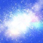 【双子座の新月】不調和の豊かさ・水星逆行~西洋占星術~