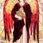 宇宙パワーと共鳴する☆【満月】月が牡牛座へ入宮~大天使ウリエルからのメッセージ~11月14日(月)