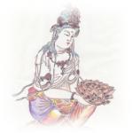 「慈悲」の意味