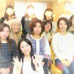 【スピリチュアル☆ビジネス】神聖アウェイクニングヒーラー養成講座体験セミナー1回目の様子