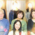 【スピリチュアル☆集客】神聖アウェイクニングヒーラー養成講座体験セミナー2回目の様子