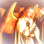 15大天使(アークエンジェルズ)とは~大天使ミカエル、大天使ラファエルなどの役目~