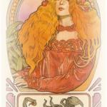 【蠍座の新月】状況を変えていきたいなら〇〇から~西洋占星術&女神イシスチャネリングメッセージ~