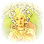 【山羊座の新月】作られた社会の中にあなたの〇〇を出す~西洋占星術~