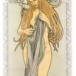 【乙女座の新月】密やかに浮き彫りにされること~西洋占星術&チャネリング~