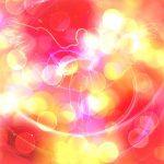 ヒプノセラピーは操られてしまうの?誤解と謎