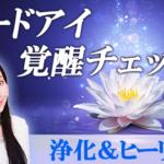 【透視能力】サードアイ(直感、第三の目)覚醒チェック!7選と浄化&ヒーリング チャネラー、ヒーラーにも! | 大阪 東京の講座、スクール